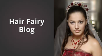 check out our hair fairy blog articles